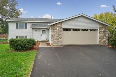 13385 Wren Street NW, Andover, MN 55304 - MLS#: 5008298
