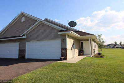 605 8th Street, Clearwater, MN 55320 - MLS#: 5008377
