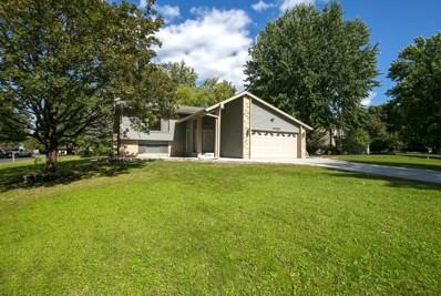 9750 Lord Court, Eden Prairie, MN 55347 - MLS#: 5008387