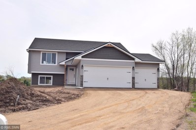837 Hidden Lane, New Richmond, WI 54017 - MLS#: 5008406