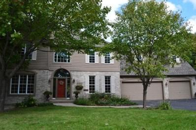 1157 Blue Heron Court, Eagan, MN 55123 - MLS#: 5008449