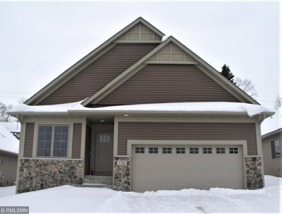 120 Highland Drive, Carver, MN 55315 - MLS#: 5008507