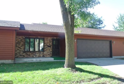 1618 10th Street E, Glencoe, MN 55336 - MLS#: 5008509
