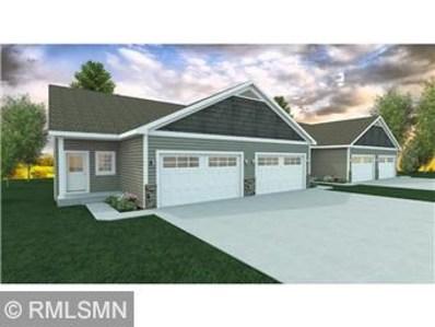 605 Marsh Path, Norwood, MN 55397 - MLS#: 5008678