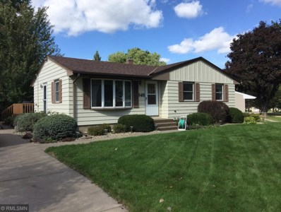 648 Meadow Lane, Woodbury, MN 55125 - MLS#: 5008704