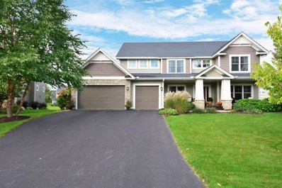 1628 Headwaters Lane, Woodbury, MN 55129 - MLS#: 5008753
