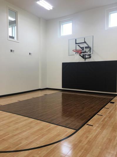 4255 Millstone Drive Court, Chaska, MN 55318 - MLS#: 5008760