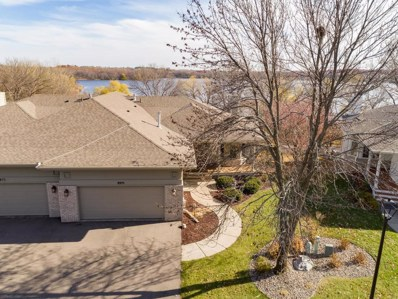 8975 Garland Court, Eden Prairie, MN 55347 - MLS#: 5008816