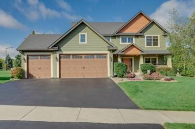 17591 Heidelberg Way, Lakeville, MN 55044 - MLS#: 5008864