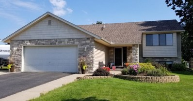 13373 Quinn Street NW, Andover, MN 55304 - MLS#: 5008880