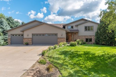 5760 Needham Avenue NE, Saint Michael, MN 55376 - MLS#: 5008906