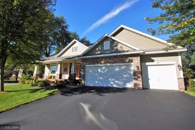 10901 Orchard Avenue N, Champlin, MN 55316 - MLS#: 5008927