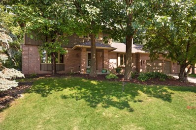 17718 Kettering Trail, Lakeville, MN 55044 - MLS#: 5008970