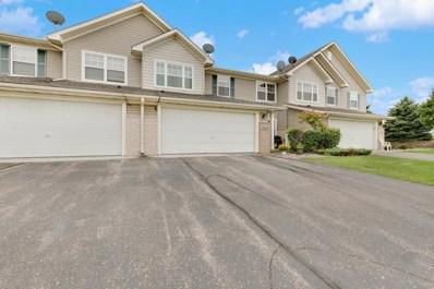 17161 Encina Path UNIT 1007, Lakeville, MN 55024 - MLS#: 5009016