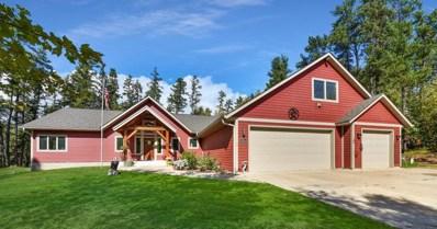 8016 Ski Chalet Drive, Breezy Point, MN 56472 - MLS#: 5009075