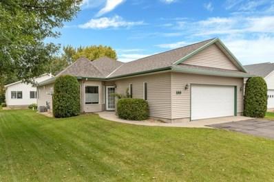 199 Goldfinch Lane, Clearwater, MN 55320 - MLS#: 5009087