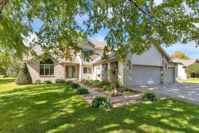 1323 W Oakes Drive, Saint Cloud, MN 56303 - MLS#: 5009151