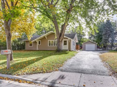 8381 Heron Avenue S, Cottage Grove, MN 55016 - MLS#: 5009190