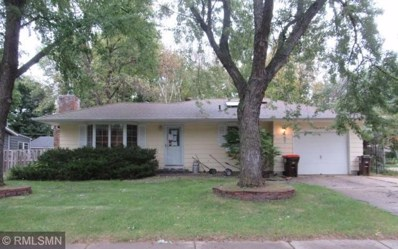 2213 Pine Street, Hastings, MN 55033 - MLS#: 5009211