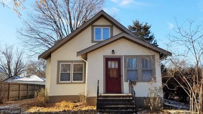 3716 38th Avenue S, Minneapolis, MN 55406 - MLS#: 5009234