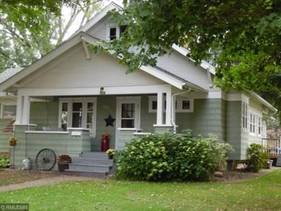 800 3rd Street, Farmington, MN 55024 - MLS#: 5009289