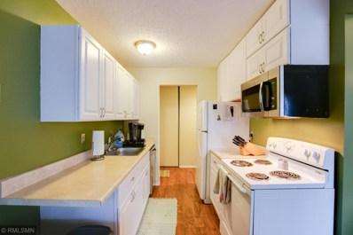 4524 Cedar Lake Road S UNIT 1, Saint Louis Park, MN 55416 - MLS#: 5009316