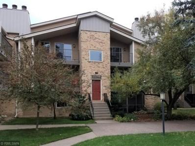 2250 Ridge Drive UNIT 31, Saint Louis Park, MN 55416 - MLS#: 5009341