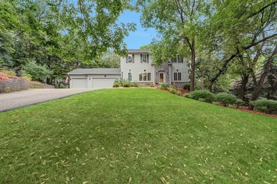 7444 Hidden Valley Lane S, Cottage Grove, MN 55016 - MLS#: 5009369