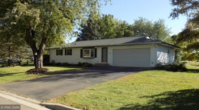 9220 207th Street W, Lakeville, MN 55044 - MLS#: 5009451