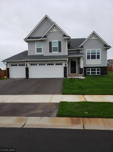 19003 Ivanhoe Street NW, Elk River, MN 55330 - MLS#: 5009519