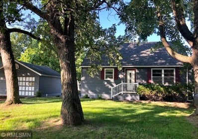 221 8th Avenue N, Sauk Rapids, MN 56379 - #: 5009559