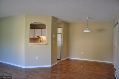 750 W Village Road UNIT 108, Chanhassen, MN 55317 - MLS#: 5009690