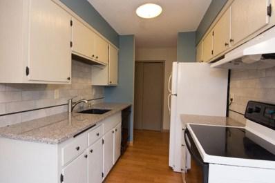 921 7th Street S UNIT 1, Hopkins, MN 55343 - MLS#: 5009707