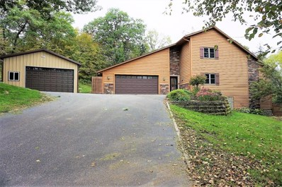 2702 Fulton Circle, Clearwater, MN 55320 - MLS#: 5009708