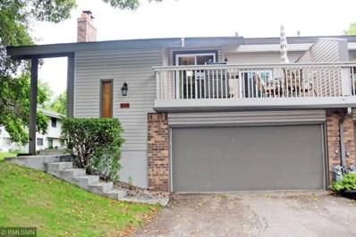 9703 Dorset Lane, Eden Prairie, MN 55347 - MLS#: 5009718