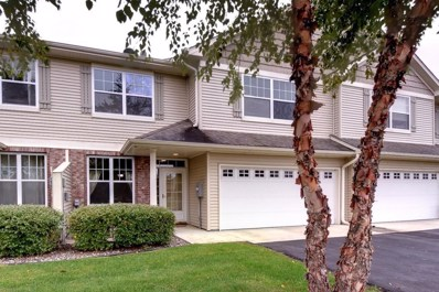 1617 Independence Drive UNIT 902, Northfield, MN 55057 - MLS#: 5009744