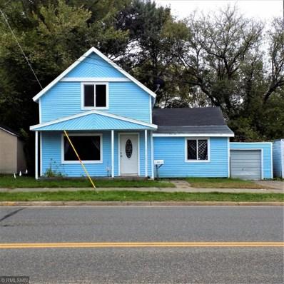 512 Quince Street, Brainerd, MN 56401 - MLS#: 5009815
