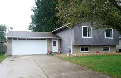 729 14th Street NE, Owatonna, MN 55060 - MLS#: 5009895