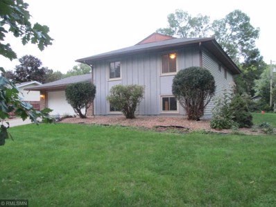 8189 Hames Road S, Cottage Grove, MN 55016 - MLS#: 5009960