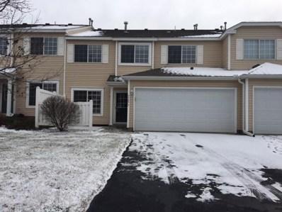 13073 Northrup Trail, Eden Prairie, MN 55347 - MLS#: 5009988