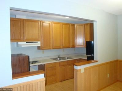 10311 Cedar Lake Road UNIT 112, Minnetonka, MN 55305 - MLS#: 5009998