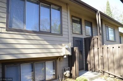 317 W Eagle Lake Drive, Maple Grove, MN 55369 - MLS#: 5010002