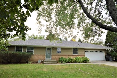 15605 N Lund Road, Eden Prairie, MN 55346 - MLS#: 5010034