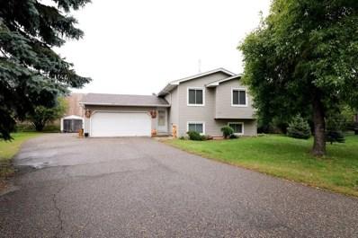 9644 Ximines Lane N, Maple Grove, MN 55369 - MLS#: 5010035