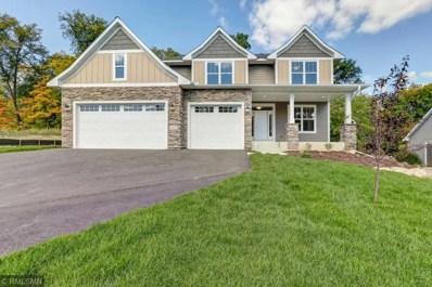 4250 Maple Hurst Drive N, Rockford, MN 55373 - MLS#: 5010054