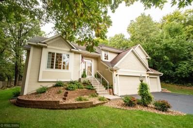 7448 Hidden Valley Lane S, Cottage Grove, MN 55016 - MLS#: 5010056