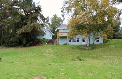 1526 170th Avenue, Centuria, WI 54824 - MLS#: 5010105