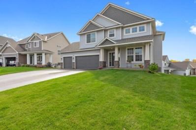 20665 Kaiser Way, Lakeville, MN 55044 - MLS#: 5010138