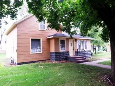 524 Saint Clair Street W, Cannon Falls, MN 55009 - MLS#: 5010153