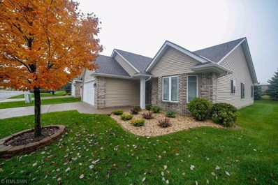 12714 Ivywood Street NW, Coon Rapids, MN 55448 - MLS#: 5010176